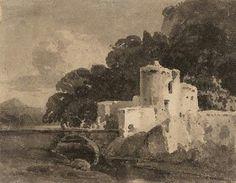 List Of Paintings, Landscape Paintings, Artists, Ink, Landscape, Landscape Drawings, Artist