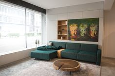 Couch, Furniture, Home Decor, Contemporary Design, Stones, House, Settee, Decoration Home, Sofa