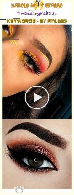 Makeup Ideas For Bla Makeup Ideer for svarte kvinner Prom & makeup ideer for svarte kvinner #prommakeup<br> Prom Makeup Looks, Salicylic Acid, Tea Tree Oil, Wedding Make Up, Black Women, Hoop Earrings, Makeup Ideas, Beautiful, Jewelry