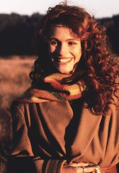 julia roberts in dying young film