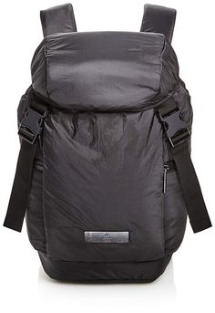 adidas by Stella McCartney Athletic Nylon Backpack Backpack Handbags,  Backpack Online, Stella Mccartney Adidas 91308458b8