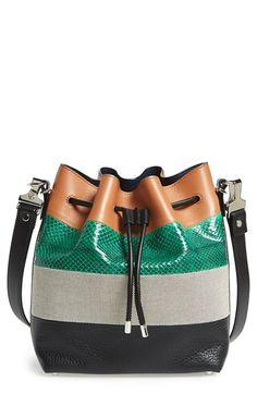 Proenza Schouler 'Medium' Bucket Bag available at #Nordstrom