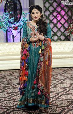 sanam baloch dress pics - Google Search