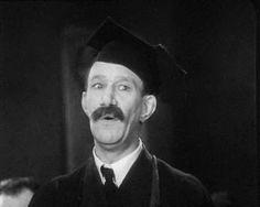 Pardon Us (1931)  James Finlayson