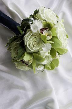 www.specialeventsandflowers.ca