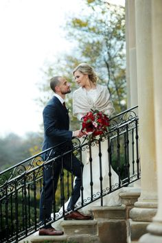 Bridal Bolero Winter Wedding Shawl Ivory Shawl Crochet