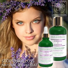 Lavender Shampoo and Scalp Care Treatment stops hair loss. 3 Steps hair recovery System, Complete relaxation and Organic Botanical Spa retreat🌿💜 Check out Botanical Hair Recovery System at our website ➡ www.hairbodymind.com 20% OFF with coupon 20EXTRA 💜 ➡Click a link in a bio 🤗🌿🌿 Great hair starts with all natural and botanical hair care products! We believe that outstanding product MUST include only the best ingredients!🌿🌿#hairstyles #hairtreatment #healthy #hairbodymind #lavender