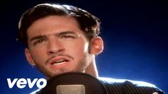 Jon B. - Someone to Love ft. Babyface..... going back to the good old R&B