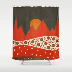 http://society6.com/product/geometric-spring-04_shower-curtain?curator=vivigonzalezart