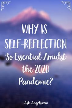 We're living through a MAJOR time of transformation. Learn 27 spiritual self reflection promts to get clear guidance and inspire positive change now!
