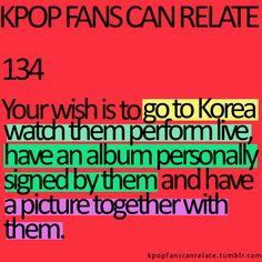 EXO, BTS,BIGBANG, 2ne1,SuJu, SHINee, UKiss, B2ST, B1A4,Teen Top, B.A.P, SNSD, MissA, APINK, Girls Day & many more! :).