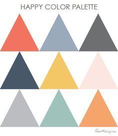 color palette combinations - Buscar con Google