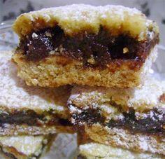 Gordon Ramsay, Spanakopita, Cheesesteak, Cheesecake, Deserts, Dessert Recipes, Veggies, Food And Drink, Pie