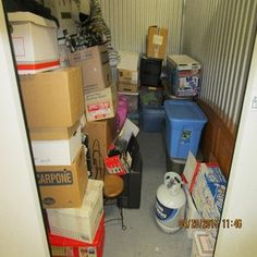 5x10. #StorageUnit Auction in Orlando (3049). Ends May 28, 12:50PM America/Los_Angeles. Lien Sale.