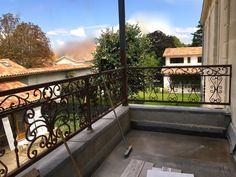 Appartement avec terrasse et parking   Loft Galerie – Bordeaux et ses environs
