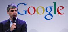 Google-Chef Larry Page: Der Umbau solle das Unternehmen transparenter machen, schrieb Google-Mitgründer Larry Page in einem Blogeintrag am Montag. Er wechselt vom Chefposten bei Google an die Spitze von Alphabet.