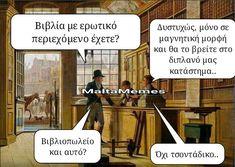 Ancient Memes, Greeks, Jokes, Funny, Husky Jokes, Memes, Funny Parenting, Funny Pranks, Hilarious
