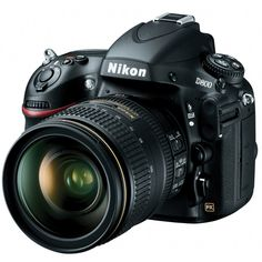 D800 - wish list right now!