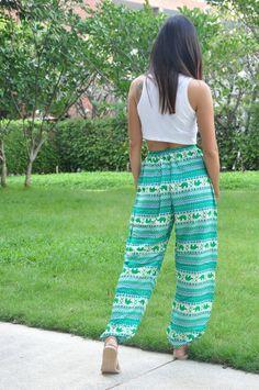 Yoga Drawstring Pants Bohemian Boho Style Hippies Indian | Etsy   #Etsy #harempants #yogapants #womenpants #hippiepants #gypsypants #Traveler #Bohostyle #elephantpants #women #womensfashion #womenswear #womenempowerment #womenstyle #womenfashion #womens #womenwholift #fashion #fashionblogger #fashionable #fashionstyle #fashionblog #FashionAddict #fashiondiaries #fashionpost #fashionphotography #fashionlover #fashionmodel #fashiondesign #fashiondaily #fashionstylist Lounge Pants Outfit, Boho Fashion, Fashion Outfits, Fashion Design, Funny Pajamas, Hippie Style Clothing, Gypsy Pants, Elephant Pants, Drawstring Pants