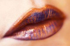 Your description here Lip Art, Makeup Looks, Universe, Eyeshadow, Lipstick, Animals, Beauty, Eye Shadow, Lipsticks