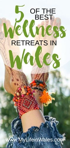 The best place to find Welsh themed gifts, apparel, home goods, and canvas prints and places to go and things to do in Wales. Best Of Wales, Wales Beach, Gower Peninsula, Stuff To Do, Things To Do, Snowdonia National Park, Relaxing Yoga, North Wales, Beach Walk