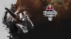 Drose vs Radamanthys (Semifinal) – Red Bull Batalla de los Gallos 2016 Chile. Regional Santiago de Chile -  Drose vs Radamanthys (Semifinal) – Red Bull Batalla de los Gallos 2016 Chile. Regional Santiago de Chile - http://batallasderap.net/drose-vs-radamanthys-semifinal-red-bull-batalla-de-los-gallos-2016-chile-regional-santiago-de-chile/  #rap #hiphop #freestyle