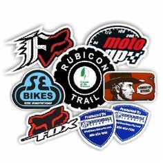 We Offer Round Stickers Custom Round Stickers Round Sticker - Custom vinyl stickers for cheap
