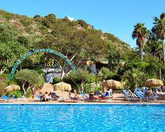 E' online il nostro ultimo articolo del blog...  Organizza la tua vacanza termale a Ischia!  Buona lettura :)