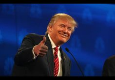 Donald Trump Gallery - Forbes