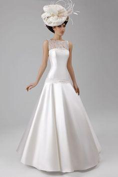 82c9652bf9 28 Best Tatiana Kaplun Bridal Dresses images