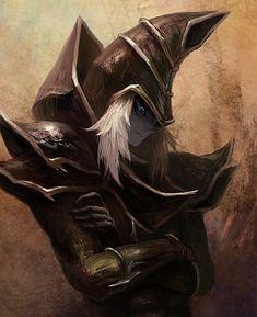 Yugioh - Dark Magician