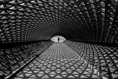 Photo Eye by Fumiya Nakamura on 500px