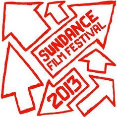 Los cortometrajes en el Festival de Sundance 2013