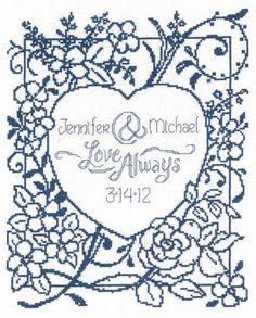 Imaginating - Cross Stitch Patterns & Kits - 123Stitch.com