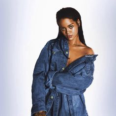 Oversized Denim Jacket Tip via @allbeautifulblackgirls | @MusteredladyAds | January 28, 2015 at 11:33PM - http://musteredlady.com/oversized-denim-jacket-tip-via-allbeautifulblackgirls-musteredladyads-january-28/ .. http://j.mp/1ErDyFK | MusteredLady.com