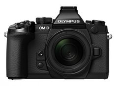 Discover new mirrorless premium camera from Olympus. It's great for serious photographer: http://bali-digitalworld.blogspot.com/2013/09/olympus-om-d-e-m1-is-ready-to-fight.html