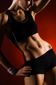 Top 12 Most Effective Ab Exercises