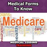Medicare Terminology and Forms To Know - Medicare terminology can take some getting used to for most people. Terms get abbreviated to save time. Two common abbreviated terms that you should be aware of are the MSN and RA.