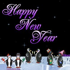 倫☜♥☞倫 Happy New Year!!! ....May The New Year Bring You Many Blessings And Countless Joy..... God Bless You All!!!! ...♡♥♡♥♡♥ tablettraining.net