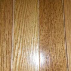 Hardwood Flooring Dalton Ga hardwood floor refinishing services in marietta ga Bruce Hardwood Flooring Dalton Georgia