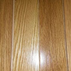 Hardwood Flooring Dalton Ga get the beautiful flooring you desire Bruce Hardwood Flooring Dalton Georgia