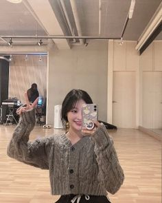 Korean Casual Outfits, Dream Note, Beautiful Outfits, Cute Outfits, Girl Group, Fur Coat, Style, Pjs, Girls