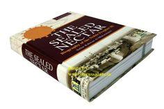 The Sealed Nectar Books On Islam, The Messenger, Prophet Muhammad, Prayers, Muslim, Allah, Blog, Life, Detail