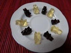 Gumicukor - hetszinvilag.lapunk.hu Decorative Plates, Paleo, Beach Wrap, Paleo Diet
