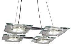 Money saving deals on bathroom lighting. hall lighting, kitchen lighting, furnitures, HGTV lamps and much more