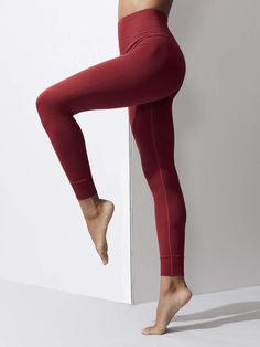 7df26027494329 Carbon38 SEAMLESS MOTO LEGGING Leggings, Tights, Size Model, Athletic Wear, Workout  Wear