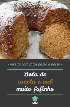 Tasty, Yummy Food, Jewish Recipes, Coco, Whole Food Recipes, Healthy Life, Bakery, Deserts, Food And Drink