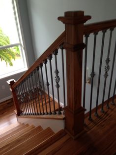 http://www.stairsupplies.com/product-category/wrought-iron-balusters/