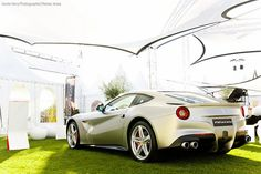 Ferrari F12berlinetta #ferrari