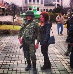 Ucrania 8